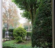 jardin-annonce