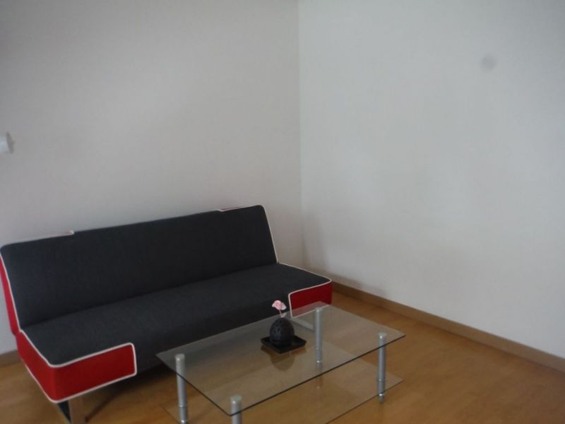 salon-1